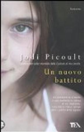 Un nuovo battito by Jodi Picoult