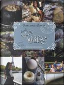 Csaba bon marché. 85 ricette per cucinare e ricevere a piccoli prezzi by Csaba Dalla Zorza