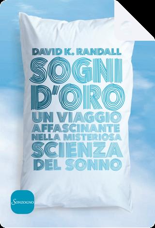 Sogni d'oro by David Kent Randall