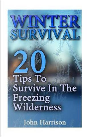 Winter Survival by John Harrison