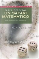 Un safari matematico by Ivars Peterson