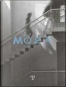 Mopa by David Palterer, Luigi Zangheri