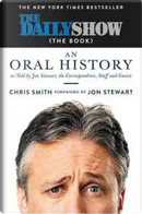 The Daily Show (The Book) by Chris Smith