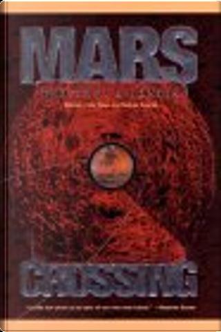 Mars Crossing by Geoffrey A. Landis