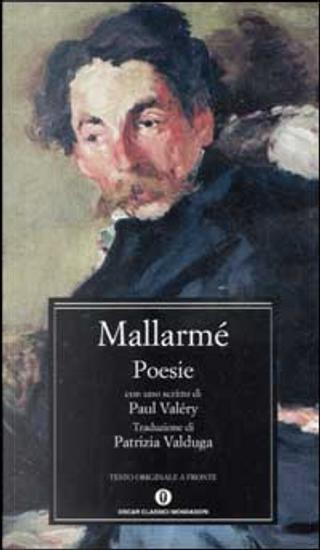 Poesie by Stephane Mallarme