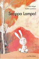 Scappa lampo! by Udo Weigelt