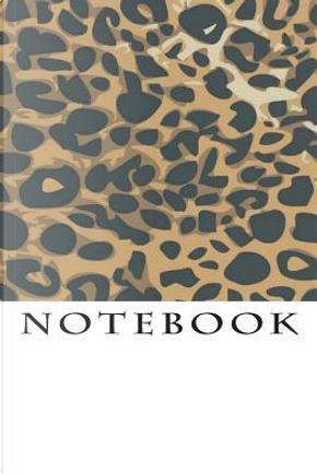 Notebook by Shundreka Kajuana Fuller