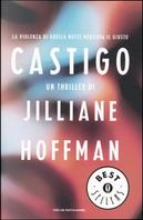 Castigo by Jilliane Hoffman