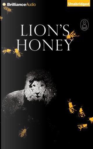 Lion's Honey by David Grossman