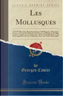 Les Mollusques by Georges Cuvier