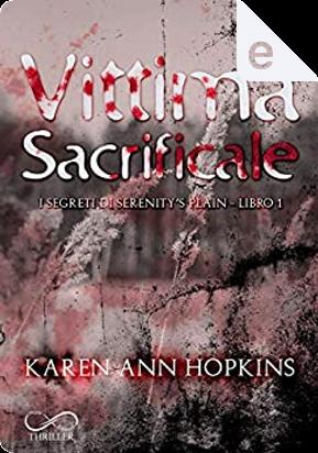 Vittima sacrificale by Karen Ann Hopkins