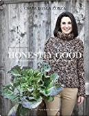 Honestly Good by Csaba Dalla Zorza