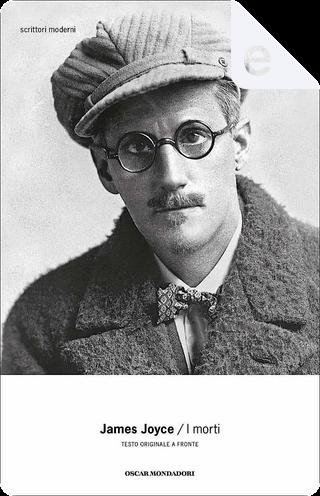 I morti by James Joyce