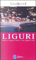 Liguri by Claudio Paglieri