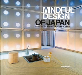 Mindful Design of Japan by Michael Freeman