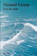 Son de mar by Manuel Vicent
