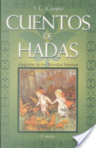 Cuentos De Hadas by J. C. Cooper