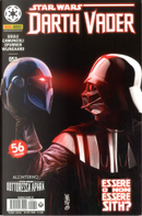 Darth Vader #051 by Charles Soule, Simon Spurrier