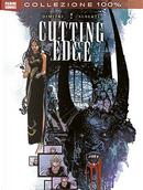 Cutting Edge vol. 2 by Francesco Dimitri