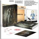 Fallout 4 Vault Dweller's Survival Guide by David Hodgson