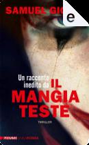 Il mangiateste - Anteprima by Samuel Giorgi