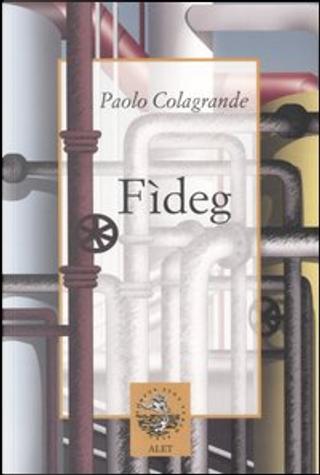 Fìdeg by Paolo Colagrande