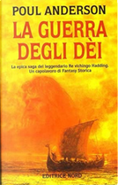 La guerra degli dei by Poul Anderson