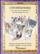 L'inventafavole by Claudio Pallottini
