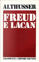 Freud e Lacan by Louis Althusser