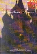 Il dialogo dell'inquisitore by Fëdor Mihajlovič Dostoevskij
