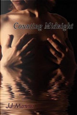 Counting Midnight by J. J. Massa