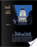 State and Local Government by Ann O'm Bowman