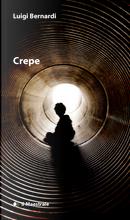 Crepe by Luigi Bernardi