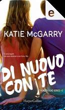 Di nuovo con te by Katie McGarry