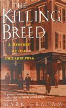 The Killing Breed by Mark Graham
