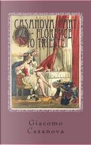 Casanova by Giacomo Casanova