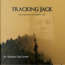 Tracking Jack by Michael McCarthy