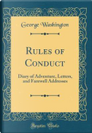 Rules of Conduct by George Washington
