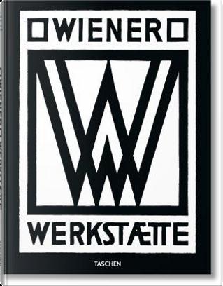 Wiener Werkstätte. Ediz. inglese by Gabriele Fahr Becker