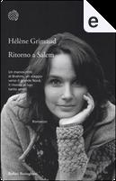 Ritorno a Salem by Hélène Grimaud