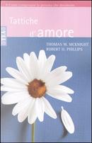 Tattiche d'amore by Robert H. Phillips, Thomas W. McKnight