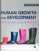 Human Growth and Development by Chris Beckett