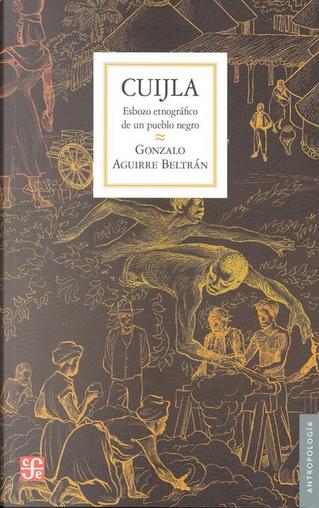 Obra antropológica, VII. Cuijla by Gonzalo Aguirre Beltrán