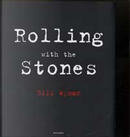 Rolling with the Stones by Bill Wyman, Richard Havers