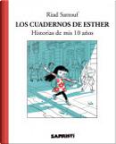 Los cuadernos de Esther by Riad Sattouf