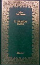 Il grande paese by John Dos Passos