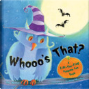 Whooo's That? by Kay Winters