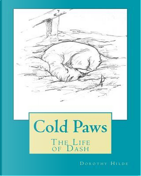 Cold Paws by Dorothy L. Hilde