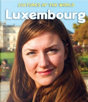 Luxembourg by Patricia Sheehan