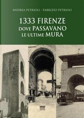 1333 by Andrea Petrioli